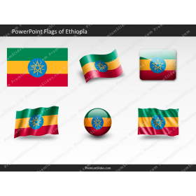 Free Ethiopia Flag PowerPoint Template;file;PremiumSlides-com-Flags-Fiji.zip0;2;0.0000;0