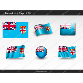 Free Fiji Flag PowerPoint Template;file;PremiumSlides-com-Flags-Finland.zip0;2;0.0000;0