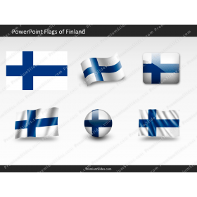 Free Finland Flag PowerPoint Template;file;PremiumSlides-com-Flags-France.zip0;2;0.0000;0