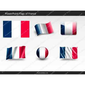 Free France Flag PowerPoint Template;file;PremiumSlides-com-Flags-Gambia.zip0;2;0.0000;0