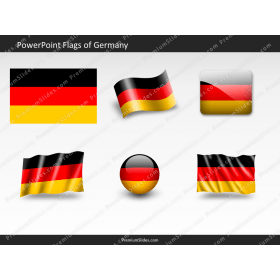 Free Germany Flag PowerPoint Template;file;PremiumSlides-com-Flags-Ghana.zip0;2;0.0000;0
