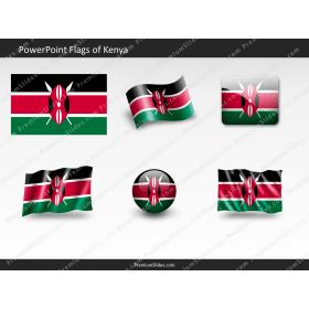 Search results for free premiumslides kenya flag powerpoint template toneelgroepblik Choice Image