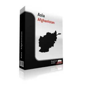 powerpoint-map-afghanistan