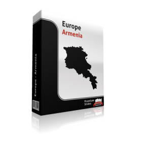 powerpoint-map-armenia
