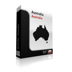powerpoint-map-australia