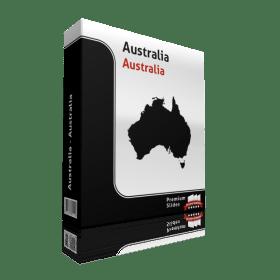 powerpoint-map-australia