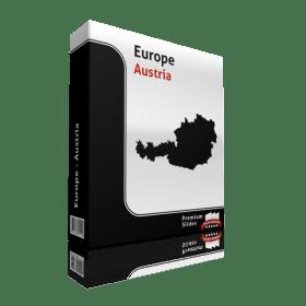 powerpoint-map-austria