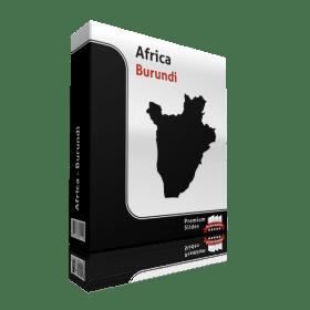 powerpoint-map-burundi