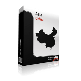 powerpoint-map-china