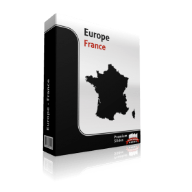 powerpoint-map-france