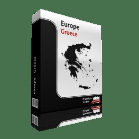powerpoint-map-greece