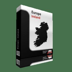 powerpoint-map-ireland