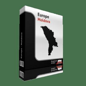 powerpoint-map-moldova