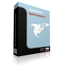 south america continent map editable map of south america