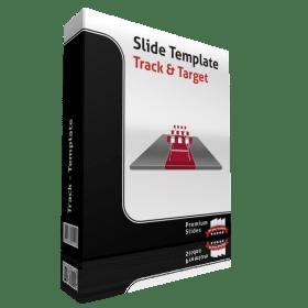 Premium Track Template