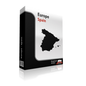 powerpoint-map-spain