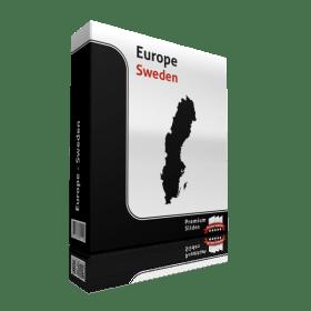 powerpoint-map-sweden