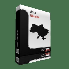 powerpoint-map-ukraine