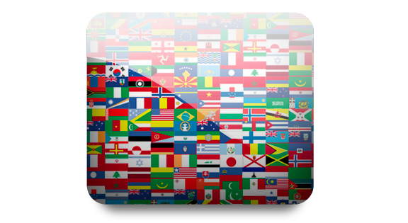 Download Free Flags