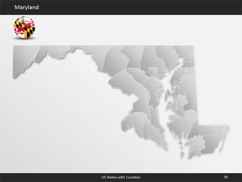 Editable Us State Map Powerpoint Kingsnakeband - Fillable us map free