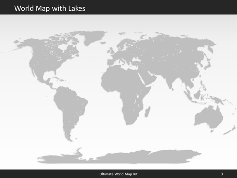 Visio world map background timekeeperwatches updated gumiabroncs Image collections